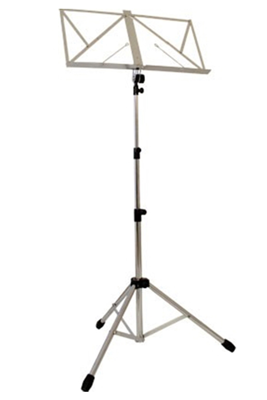 TGI Music Stand (with Bag) - Various Colours additional images 2 1