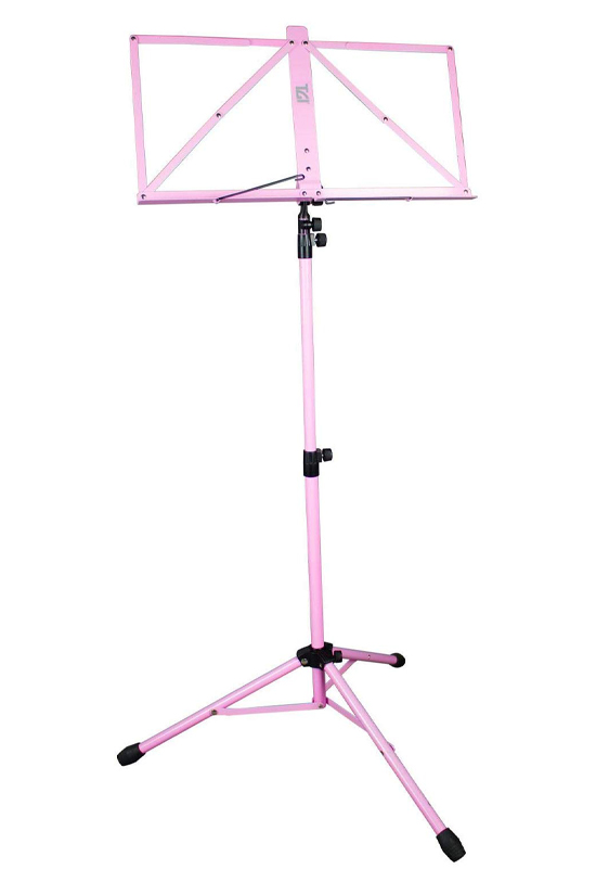 TGI Music Stand (with Bag) - Various Colours additional images 3 1
