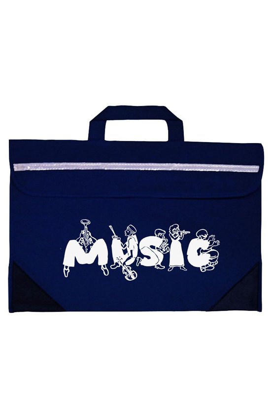 Mapac Duo Musicians Bag additional images 2 1