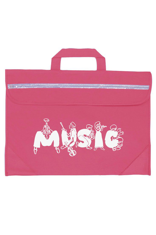 Mapac Duo Musicians Bag additional images 2 2