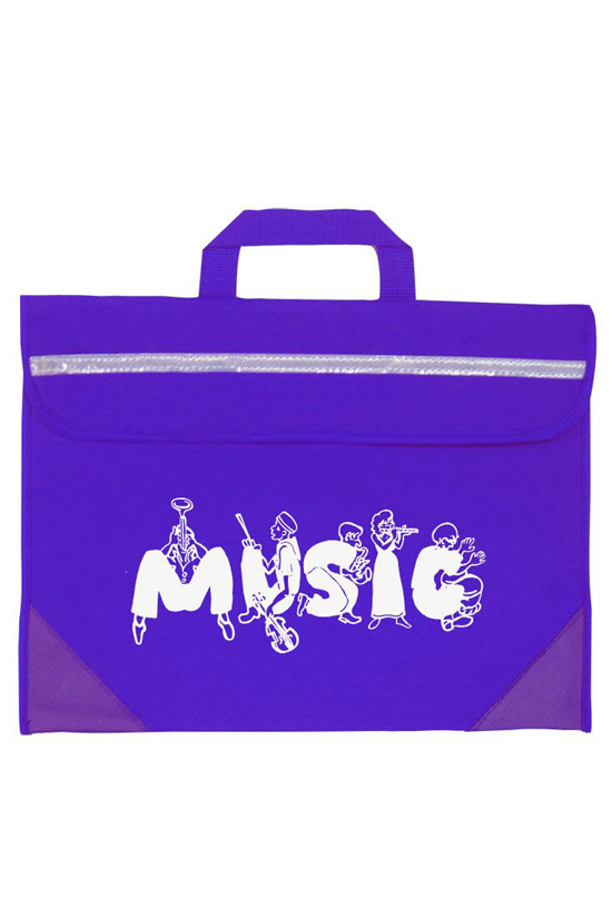 Mapac Duo Musicians Bag additional images 2 3