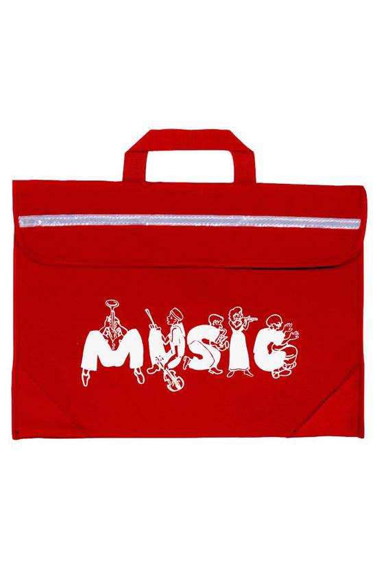 Mapac Duo Musicians Bag additional images 3 1