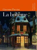 La Boheme: Opera Vocal Score additional images 1 1