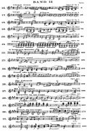 Complete Piano Sonatas Vol.2: Piano (Henle) additional images 1 2