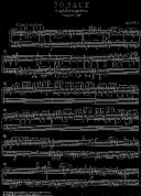 Piano Sonata C Major Op.2/3: Piano (Henle) additional images 1 2