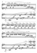 Rhapsodie Espagnole: Hungarian Rhapsody: Piano  (Henle Ed) additional images 1 3