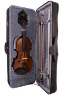 Stentor Student II Viola Outfit (13