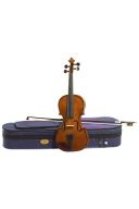 Stentor Student I Violin Outfit additional images 1 1