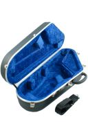 Hiscox Pro Liteflite Tenor Saxophone Case additional images 1 3