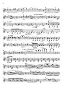 Sonata G Major Op.78: Violin and Piano (Henle) additional images 2 1