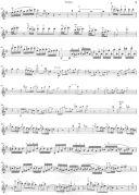 Concerto: G Major: No3: Kv216: Violin and Piano additional images 2 2