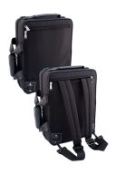 Yamaha YCL-450III Clarinet additional images 2 2