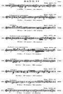 Sonatas: Selected Vol.2: Piano  (Henle Ed) additional images 1 2