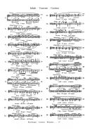 24 Preludes: Op.11: Piano  (Henle) additional images 1 2