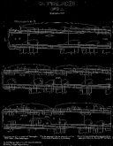 24 Preludes: Op.11: Piano  (Henle) additional images 1 3