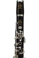 Buffet R13 Prestige Clarinet additional images 1 2