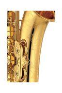 Yamaha YTS-82Z Custom Tenor Saxophone additional images 2 2