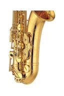 Yamaha YTS-82Z Custom Tenor Saxophone additional images 2 3