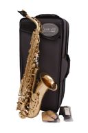 Keilwerth SX90R Alto Saxophone additional images 1 1