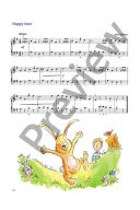 Piano Time Book 2 (Pauline Hall)  (Oxford University Press) additional images 1 2