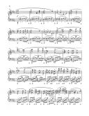 Sonata Op.35 Bb Minor:  Funeral: Piano (Henle) additional images 2 1