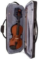 Stentor Conservatoire Viola Outfit additional images 1 1