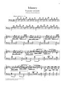 Islamey: Fantasy Orientale: Piano  (Henle Ed) additional images 1 2