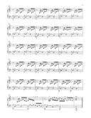 Well-Tempered Clavier Vol.1: Piano (Henle) additional images 2 1