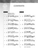 Two Part Inventions: Schirmer Performance: Piano (Hal Leonard) additional images 1 2