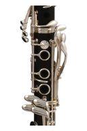 Yamaha YCL-CSGIII Custom Clarinet additional images 1 2