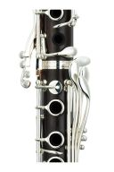 Yamaha YCL-CSGAIII Custom A Clarinet additional images 1 2