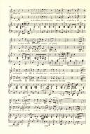 Spanisches Liederspiel: Op74 1,2&4 Voices & Piano (Peters) additional images 1 3