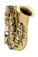 Buffet 400 Series Alto Saxophone Matt Finish additional images 2 1