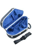 Hiscox PROII-WAS Alto Saxophone Case additional images 1 3