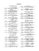 Piano Pieces (Henle) additional images 1 2