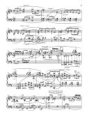 Piano Sonata Op 1: Piano (Henle) additional images 1 3