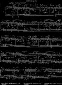 Selected Piano Pieces (Henle) additional images 1 2