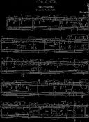 Selected Piano Works: Piano  (Henle Ed) additional images 1 2