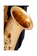 Buffet 400 Series Alto Saxophone Lacquer Finish additional images 1 2