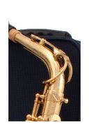 Buffet 400 Series Alto Saxophone Lacquer Finish additional images 2 1