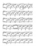 Three Romances: Op 28: Piano  (Henle Ed) additional images 1 3