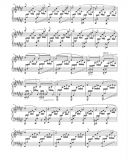 Three Romances: Op 28: Piano  (Henle Ed) additional images 2 1