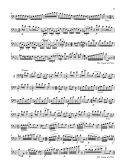 Twelve Waltzes: Double Bass additional images 1 3