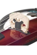 Yamaha SV-250 Silent Violin additional images 1 2