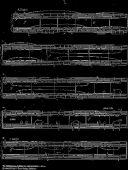 Lieder Von Der Mur-Insel: Piano  (Henle Ed) additional images 1 2