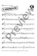 Violin Globetrotters: Book & Cd: Violin (Stephen) (Oxford) additional images 1 2