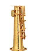 Yamaha YSS-82Z Soprano Saxophone additional images 1 3