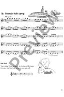 Fiddle Time Scales Book 1 Violin (blackwell) additional images 1 2