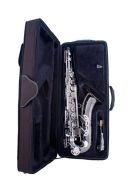 Keilwerth SX90R Shadow Tenor Saxophone additional images 3 2