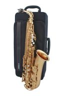 Yamaha YAS-280 Alto Saxophone additional images 1 1